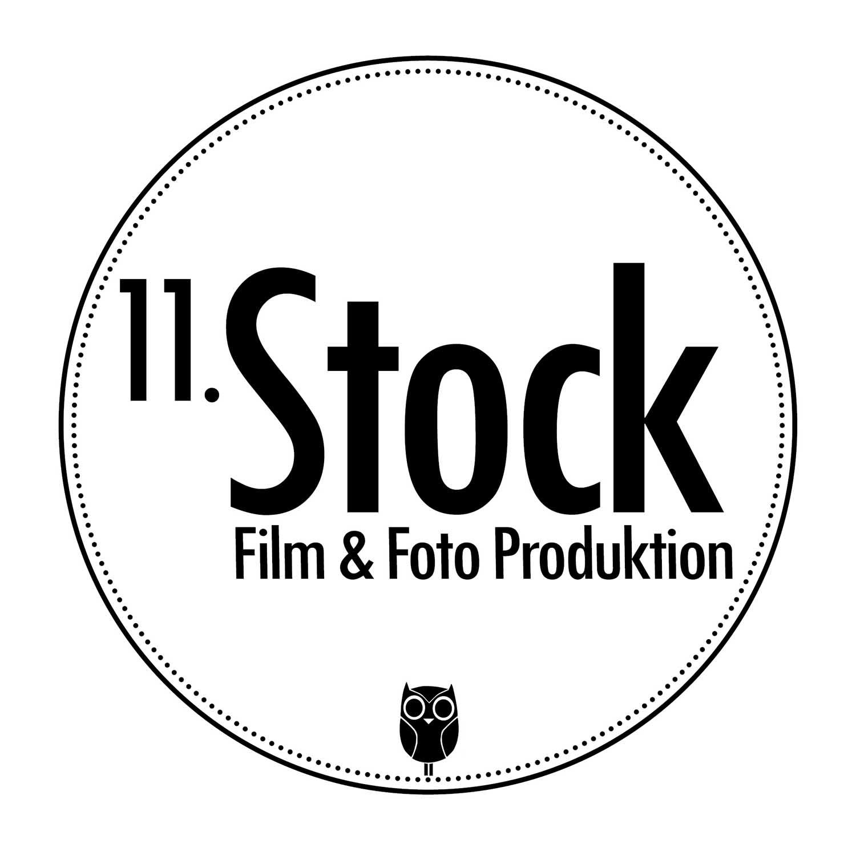 11. Stock – Film und Fotoproduktion